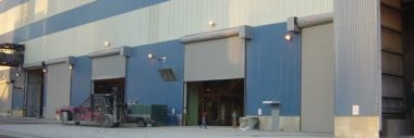 Commercial - Warehousing, Light Manufacturing, Auto Dealerships, Fire and Police, Government Facilities